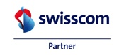 Swisscom partner - Masterphone - Lausanne